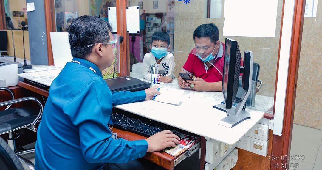 Year 16 Term 67 Matriculates (Adult Program) Year 16 Semester 23 (Kid Program)